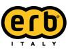 erb-marchio